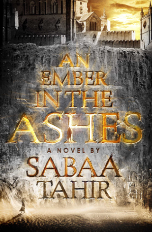 An Ember in the Ashes.png