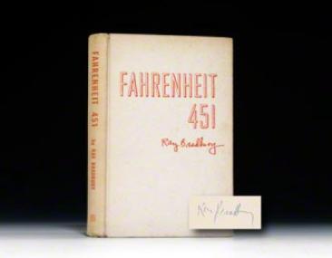 Fahrenheit 451.png