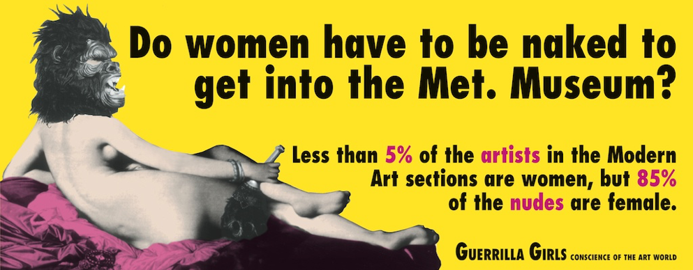 Guerrilla Girls 3.png