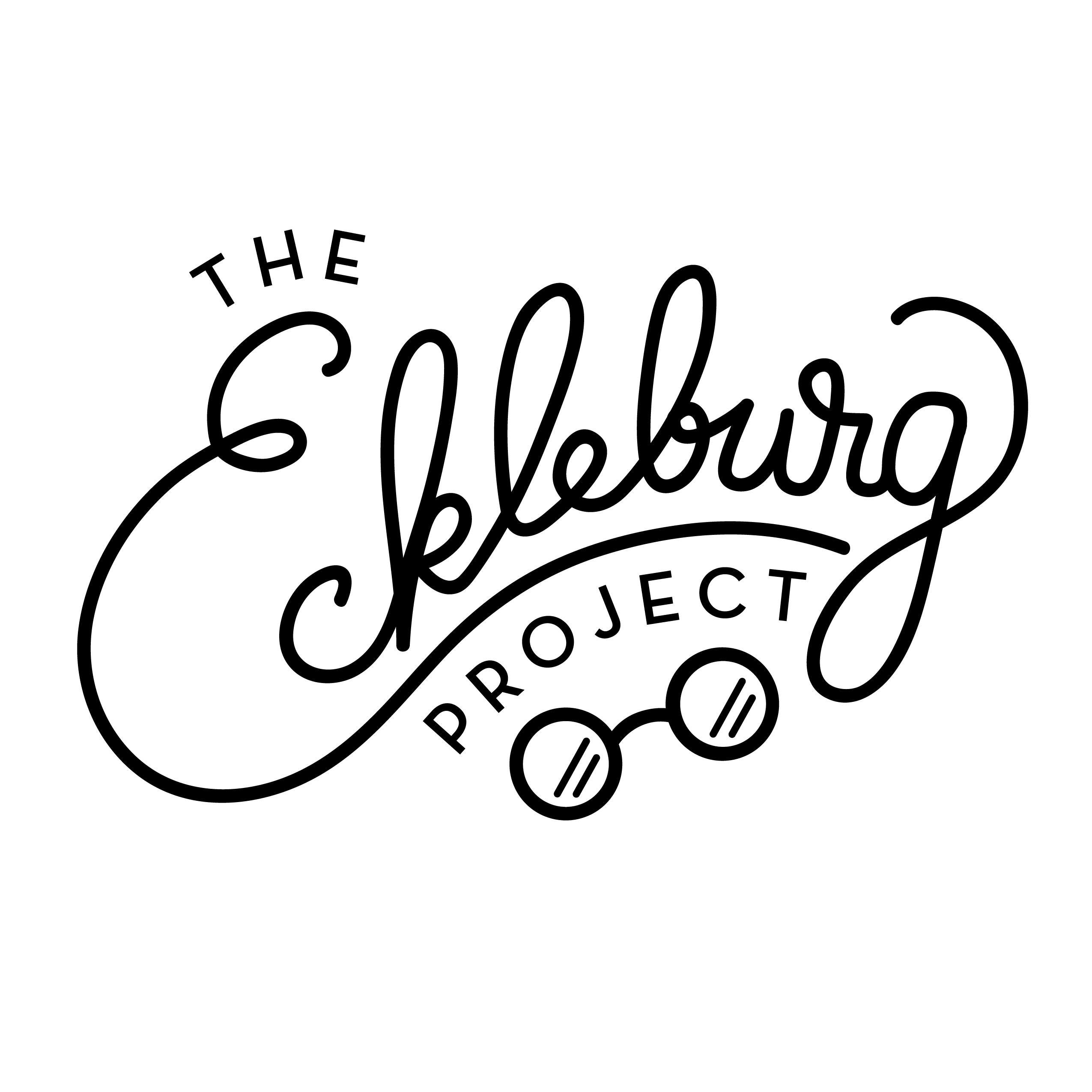 The EckleBlog