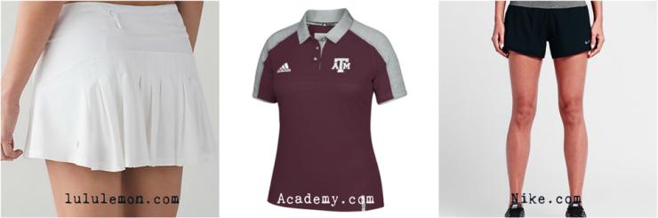 Allie Athletic.png