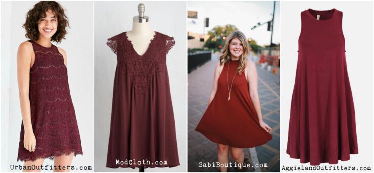 Allie Dresses.png