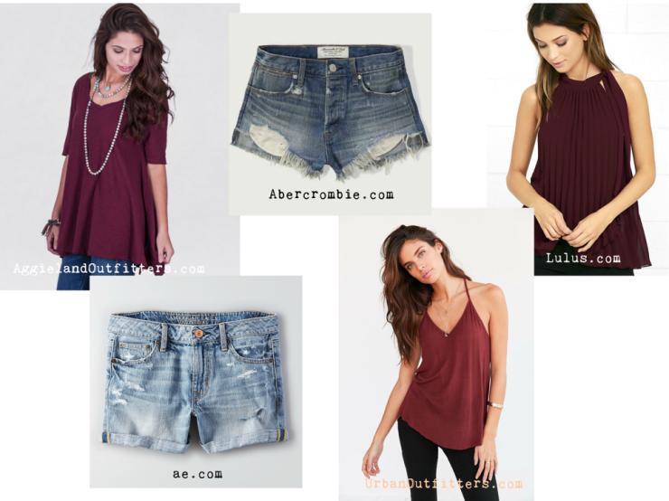 Allie Shorts.png