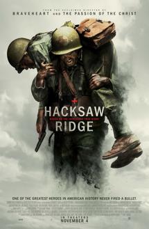 Hacksaw Ridge.png