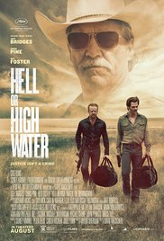 hell-or-high-water