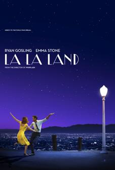 La La Land.png
