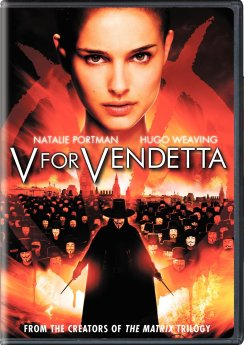 v-for-vendetta-dvd-cover-03