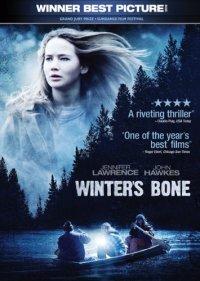 winters-bone