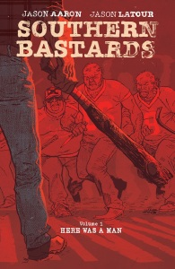 austin-southern-bastards