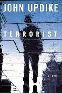 Jackson Terrorist.png