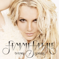 Britney 2.png