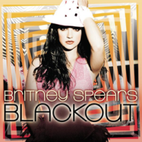 Britney 3.png