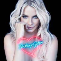 Britney 5.png