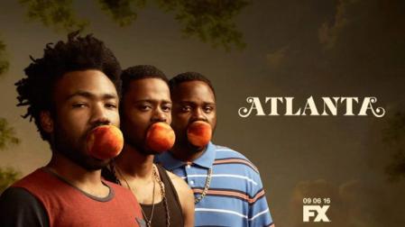 Jackson Atlanta.png