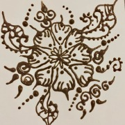 henna-cover